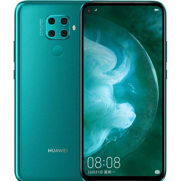 لوازم جانبی گوشی هواوی Huawei nova 5z