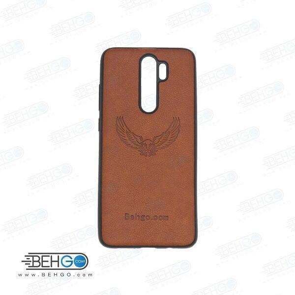 قاب ردمی نوت 8 پرو کاور Redmi Note8 pro طرح عقاب مناسب گوشی موبایل شیائومی ردمی Note8 پرو شیائومی Note8 pro محافظ Best Eagle Case for Xiaomi Redmi Note 8 pro