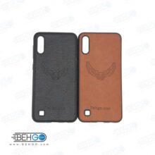 قاب A10 کاور A10 طرح عقاب مناسب گوشی موبایل سامسونگ A10 گلکسی ای ده محافظ Best Eagle Case for Samsung Galaxy A10