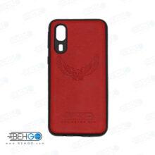 قاب A2 core کاور A2 core طرح عقاب مناسب گوشی موبایل سامسونگ A2 core گلکسی ای دو کور محافظ Best Eagle Case for Samsung Galaxy A2 core