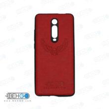 قاب MI9t کاور k20 طرح عقاب مناسب گوشی موبایل شیائومی ام ای نه تی شیائومی mi9 t محافظ Best Eagle Case for Xiaomi mi 9 t / mi 9t/k20