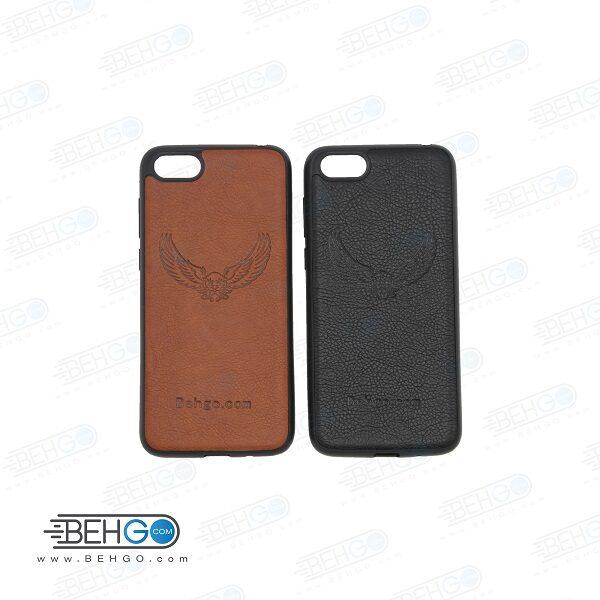 قاب y5 2018 کاور y5lite 2018 طرح عقاب مناسب گوشی موبایل سامسونگ Y5 2018گلکسی وای 5 دو هزار و هیجده محافظ Best Eagle Case for Huawei Y5 lite / Y5LITE 2018