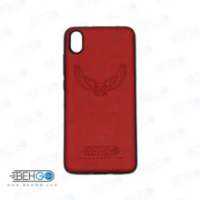 قاب y5 2019 کاور y5 2019 طرح عقاب مناسب گوشی موبایل Honor 8S وای 5 دو هزار و نوزده محافظ Best Eagle Case for Huawei Y5 2019