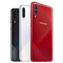 لوازم جانبی گوشی سامسونگ Samsung Galaxy A70s
