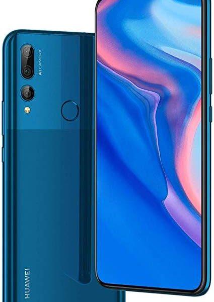 لوازم جانبی گوشی هواوی P smart Z 2019 Huawei Y9 Prime 2019