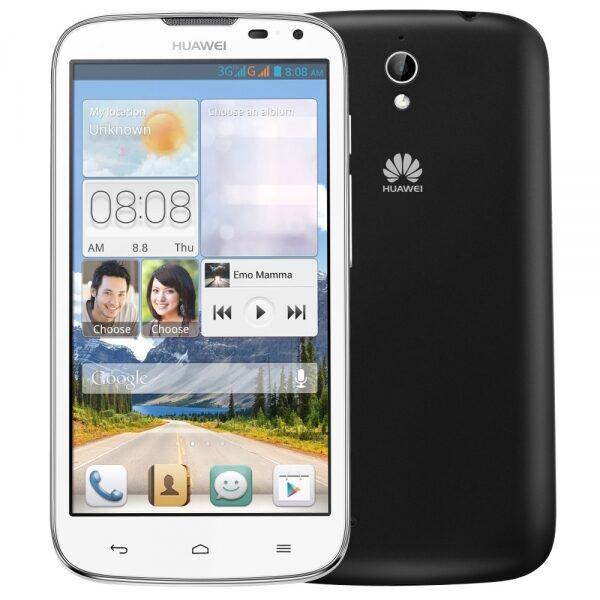لوازم جانبی گوشی Huawei Ascend G610