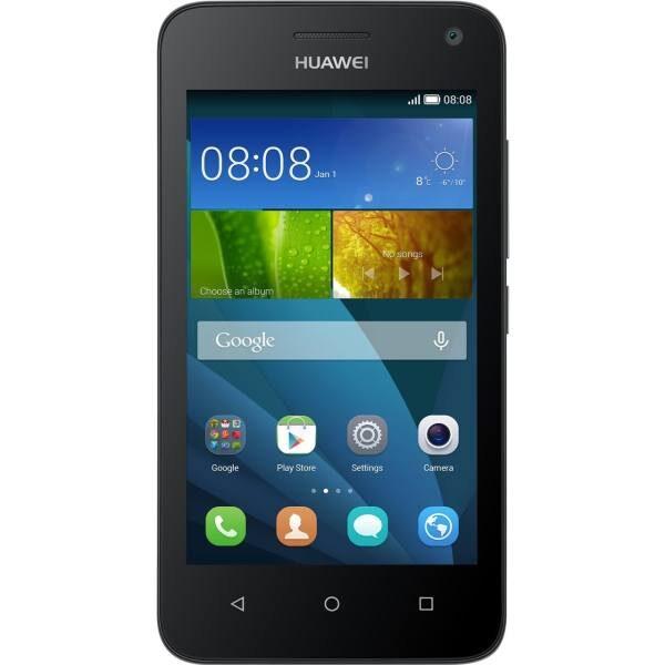 لوازم جانبی گوشی Huawei y360