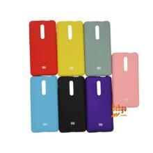 گارد کا 20 طرح سیلیکونی ام ای نه تی محافظ گوشی شیائومی Xiaomi Mi9t کاور مخصوص mi 9t قاب شیائومی می 9 تی پرو شیاومی کا بیست پرو قاب Silicone Case for Xiaomi Mi 9t /mi 9 t pro / K20 / K20 pro