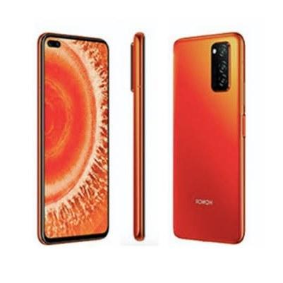 لوازم جانبی گوشی انر وی30 هواوی آنر وی سی انر Huawei Honor V30