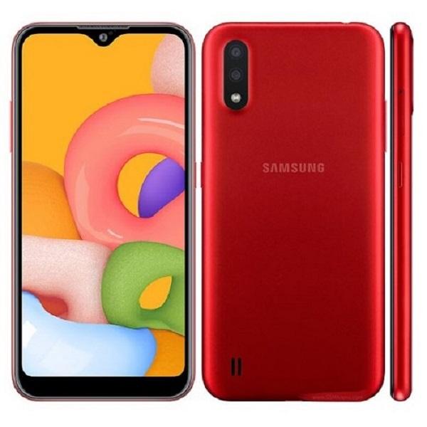 لوازم جانبی گوشی سامسونگ Samsung Galaxy A01
