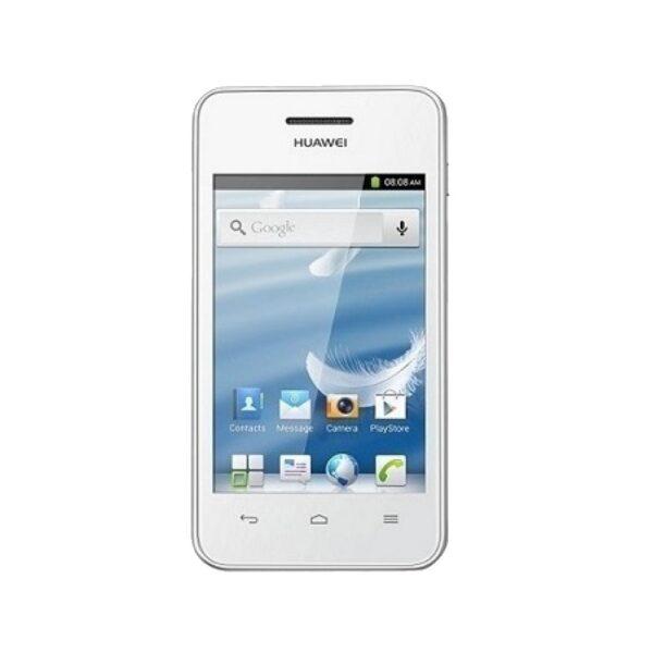 لوازم جانبی گوشی Huawei y220