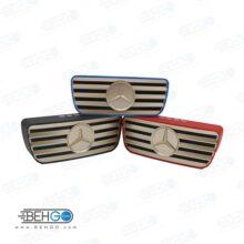 اسپیکر بلوتوثی فلش خور AUXخور رم خور قابل حمل با کیفیتWIRELESS Bluetooth Speaker MODEL BK007