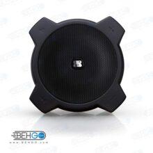 بلندگو یا اسپیکر اصلی بلوتوثی ضد آب قابل حمل با کیفیت G-Project G-60 Bluetooth Speaker
