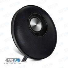 بلندگو یا اسپیکر اصلی بلوتوثی و مموری خور قابل حمل با کیفیت E50 Bluetooth Speaker