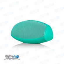 بلندگو یا اسپیکر اصلی بلوتوثی و مموری خور قابل حمل با کیفیت SUNSUI T33 Bluetooth Speaker