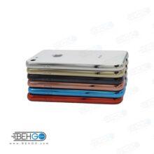 قاب آیفون 8 و ایفون 7 اصلی کیس پشت گلس یا شیشه ای ایفون 7 اپل Original Glass Case For Apple iPhone7 /iphone 8