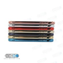 قاب آیفون 8 پلاس و ایفون 7 پلاس اصلی کیس پشت گلس یا شیشه ای ایفون 7 پلاس اپل Original Glass Case For Apple iPhone7 plus /iphone 8 plus