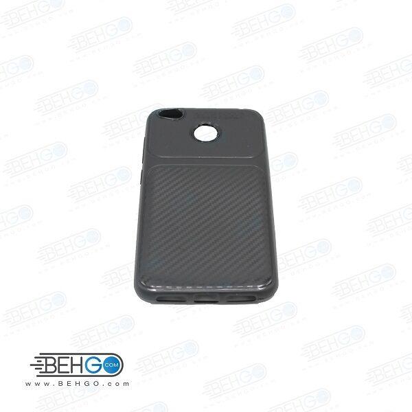 قاب گوشی شیائومی ردمی 4x محافظ ژله ای مشکی گوشی redmi 4x کاور مخصوص شیائومی ردمی چهار ایکس قاب Autofocus Case for Xiaomi redmi 4x