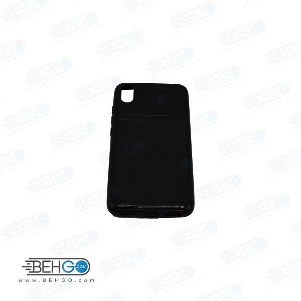 قاب گوشی شیائومی ردمی 7a محافظ ژله ای مشکی گوشی redmi 7a کاور مخصوص شیائومی ردمی هفت آ قاب Autofocus Case for Xiaomi redmi 7a