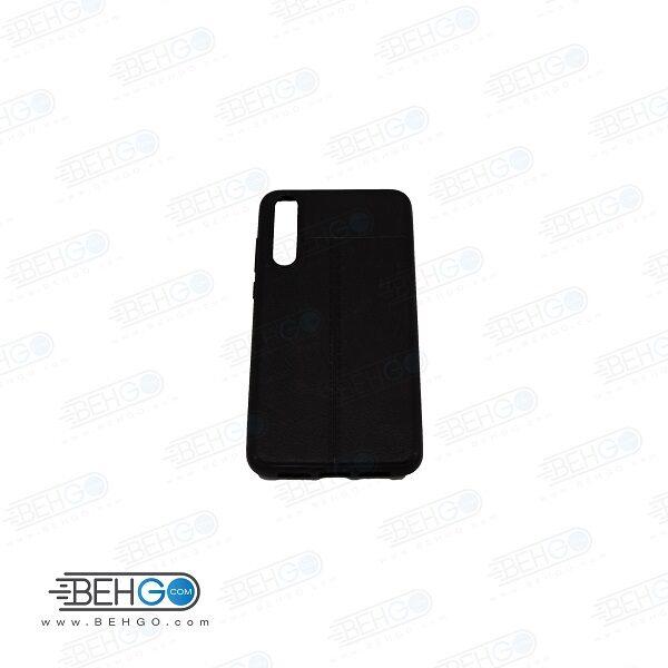 قاب p20 پرو ژله ای مناسب برای هواوی پی 20 پرو طرح اتوفوکوس Auto Focus Jelly Case Huawei P20 pro