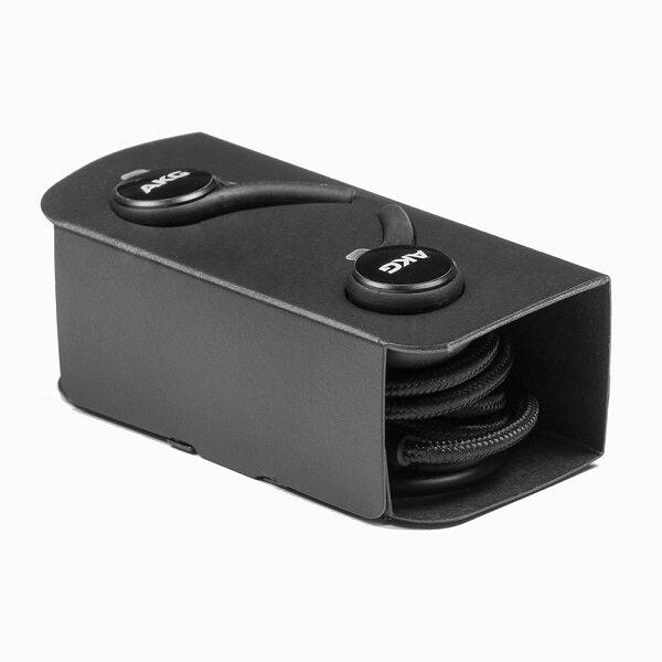 هندزفری اصلی سامسونگ هدفون اورجینال سامسونگ اس 10 مناسب هواوی،شیائومی،ال جی ،نوکیا،سامسونگ EO-IG955 Samsung Original Earphones Mic/Volume Control For Galaxy S10