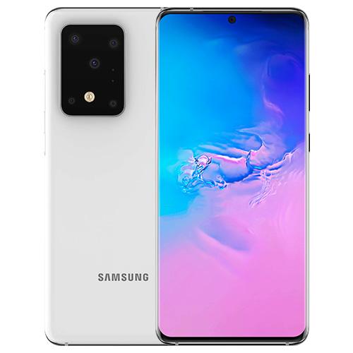 لوازم جانبی سامسونگ Samsung Galaxy S11 plus / S20 Plus