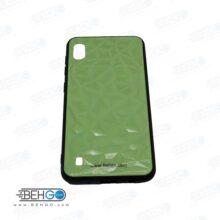 قاب گوشی سامسونگ A10 مدل فانتزی رنگی سه بعدی کاور A 10 مناسب گوشی سامسونگ Best Luxury 3D Color Case for Samsung Galaxy A10