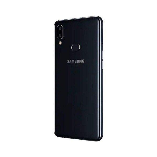 گوشی موبایل سامسونگ A10s دو سیم کارت ظرفیت 32 گیگابایت رم 2 Samsung Galaxy A10s SM-A107F/DS Dual SIM 32GB Mobile Phone