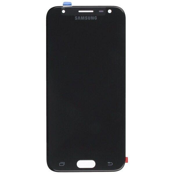 تاچ و ال سی دی اورجینال سرویس پک شرکتی Samsung Galaxy J3 2017-J330