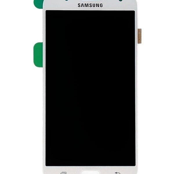 تاچ و ال سی دی گوشی موبایل سامسونگ SAMSUNG GALAXY J700 – J7 2015