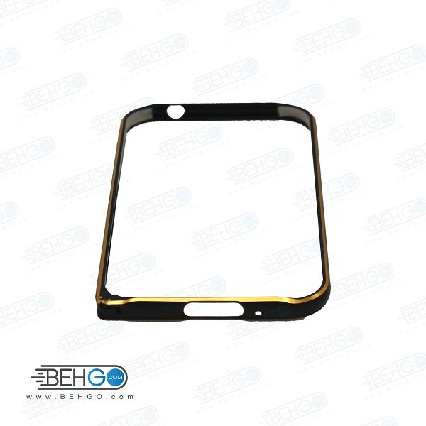 قاب گوشی بامپر سامسونگ جی 1 Bumper cover For Samsung galaxy J1