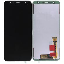 تاچ و ال سی دی Samsung Galaxy J6 Plus 2018-J610 j410 j415