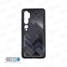قاب ردمی note 10 / Note 10 pro شیائومی طرح دار برجسته کاور گوشی ردمی نوت 10 شیائومی Original new case For Xiaomi Redmi Note10/note10 pro