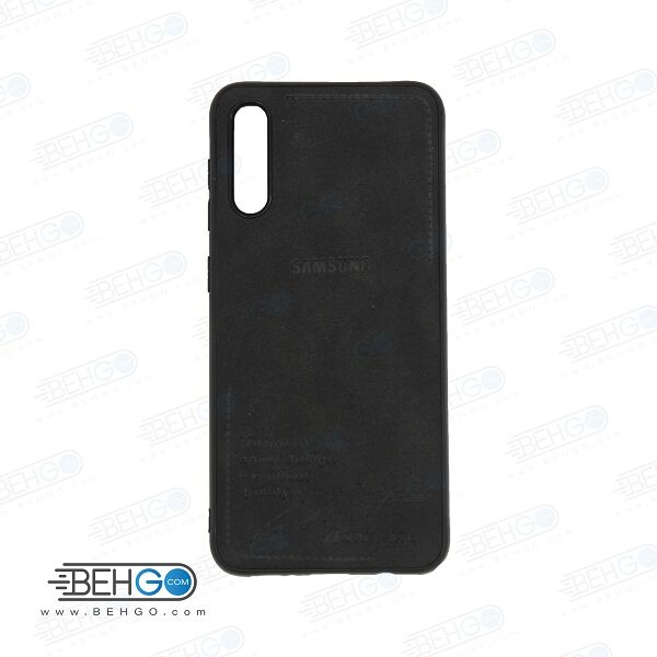قاب گوشی سامسونگ A30s و A50s و A50 مدل جیر کاور A 30 s مناسب گوشی آ سی اس سامسونگ Best Suede Case for Samsung Galaxy A30s/A50/A50s