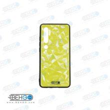 قاب گوشی شیائومی نوت 10 پرو مدل فانتزی رنگی سه بعدی Mi Note10 Pro کاورمی نوت 10 پرو مناسب گوشی شیائومی Best Luxury 3D Color Case for Xiaomi Mi Note 10 / Note 10 Pro