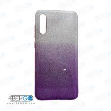 قاب A70 کاور اکلیلی گوشی سامسونگ آ هفتاد اس مدل اکلیلی کاور A 70 s مناسب گوشی سامسونگ Best Starfield Case for Samsung Galaxy A70/A70s