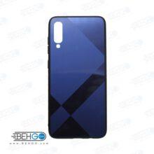 قاب a70 کاور آیینه ای 3D آ هفتاد کیس آینه ای سه بعدی رنگی 3D mirror case Samsung Galaxy A70