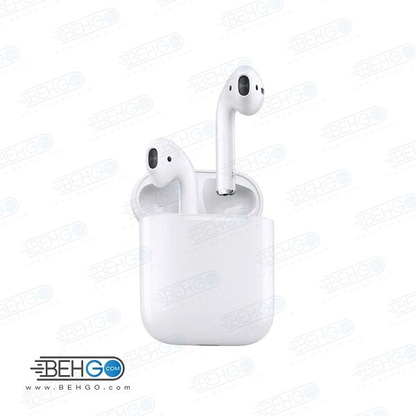 هدفون بی سیم هاینوتکو مدل Haino Teko POP-2040 Pro Wireless Headphone