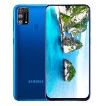 لوازم جانبی گوشی سامسونگ Samsung Galaxy M31
