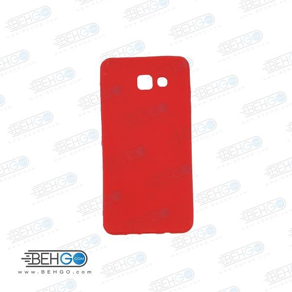 قاب سامسونگ A7 2016 آ هفت 2016 کاور گوشی سامسونگ Best TPU Back Cover for Samsung Galaxy A7 2016