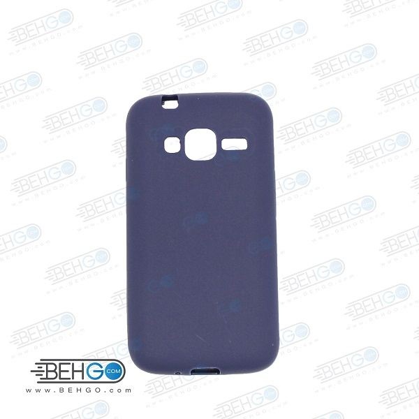 قاب سامسونگ J1 mini prime جی 1 مینی پریم کاور گوشی سامسونگ Best TPU Back Cover for Samsung Galaxy J1 mini prime