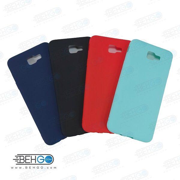 قاب سامسونگ J5 prime جی پنج پریم کاور گوشی سامسونگ Best TPU Back Cover for Samsung Galaxy J5 prime
