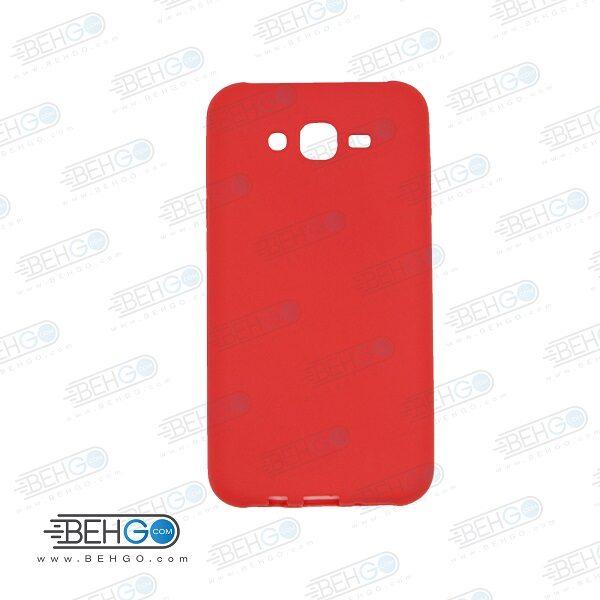 قاب سامسونگ J7 جی هفت کاور گوشی سامسونگ Best TPU Back Cover for Samsung Galaxy J7