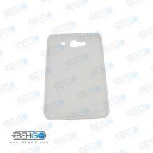 قاب T285 مدل ژله ای تبلت سامسونگ تی 285 گلکسی مناسب سامسونگ Case For Samsung Galaxy Tab A 2016 SM-T285