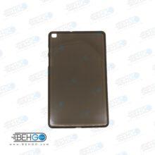 قاب T295 مدل ژله ای تبلت سامسونگ تی 295 گلکسی مناسب سامسونگ Samsung Galaxy Tab A 8.0 2019 LTE SM-T295