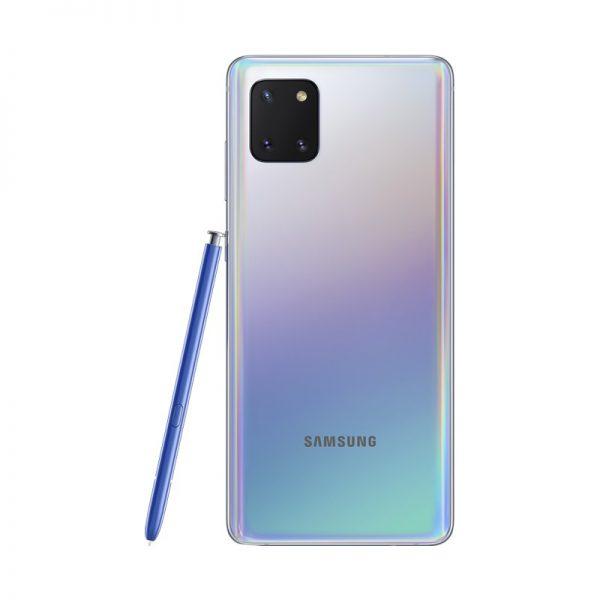 لوازم جانبی گوشی سامسونگ Samsung Galaxy M60S / Note 10 Lite / A81