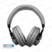 هدفون بی سیم کینگ استار مدل KINGSTAR Headphone KBH54