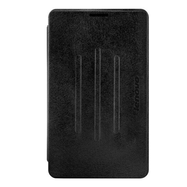 کیف تبلت لنوو تب 3 مدل 710 ال قاب مناسب برای لنوو Folio cover For Tab 3 7 Essential TB3-710I