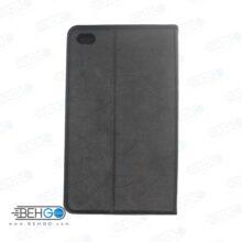 کیف تبلت لنوو Tab E7 TB-7104 کیف تبلت E7 مدل کامل مشکی قاب 7104 کیف لنوو Folio cover For Tablet Lenovo TAB E7 TB-7104