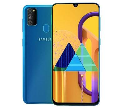لوازم جانبی گوشی سامسونگ گلکسی Samsung Galaxy M21